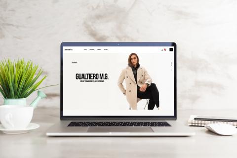 Gualtiero_header