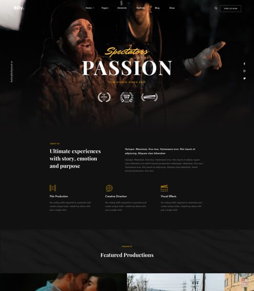 home-preview-film-production-new