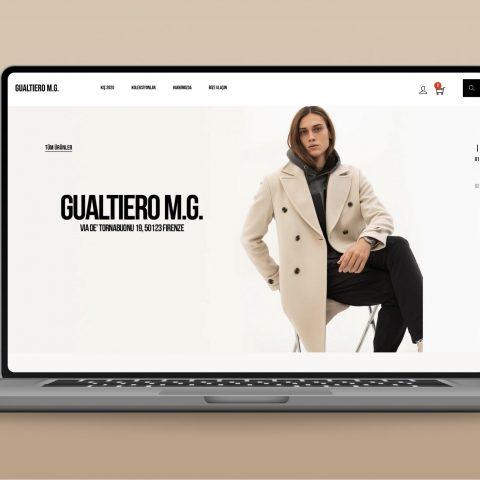 gualtiero-01