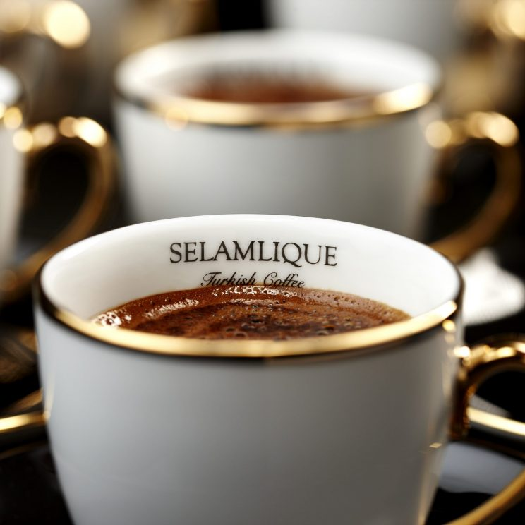 Copy of Selamlique LIfestyle 7