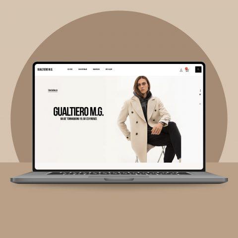 wefantastic_cover_gualtiero