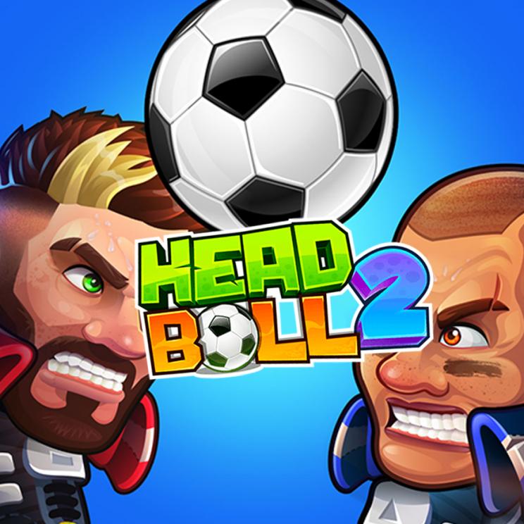 wefantastic_cover_headball2