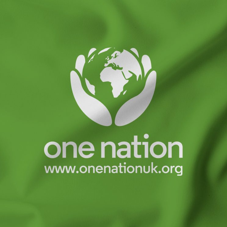 wefantastic_cover_one_nation